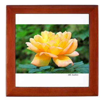 lotus_rose_keepsake_box